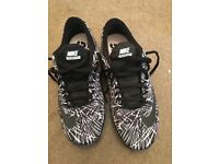 Nike air max 2016 100% genuine NEW size 5