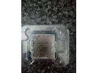 Intel i7 6700 - LGA1151 Socket