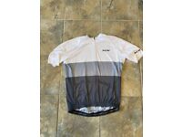 Northwave cycling jersey
