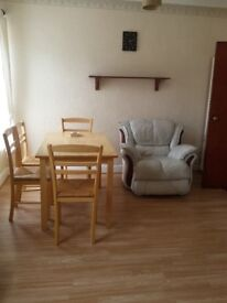 1 bed furnished flat in beautiful condition in Stanley Street