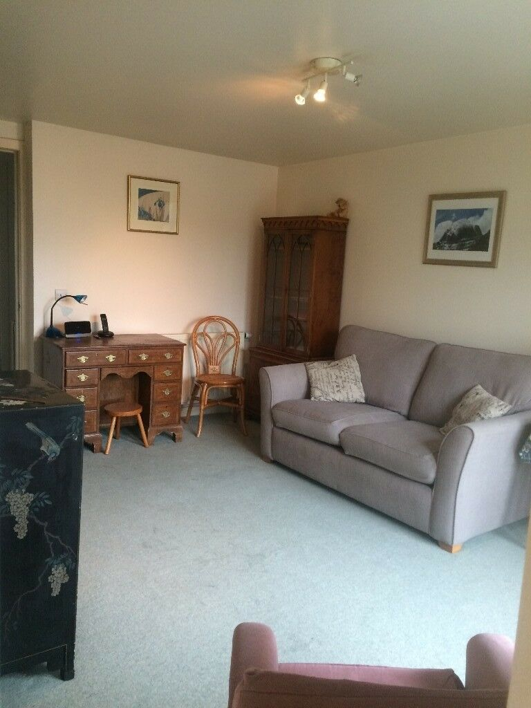 Gumtree Edinburgh Double Room To Rent