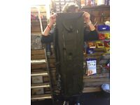 NGT quiver bag new