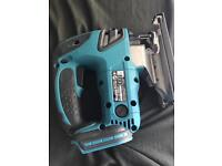 Sold!! MAKITA pa6gf30 JIGSAW *MINTCONDITION* *NEVER BEEN USED* £90 ONO