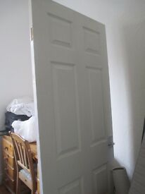 Internal door for sale