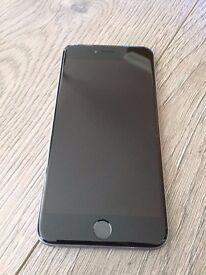 iPhone 6 Plus 64GB - excellent condition
