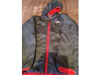 North Face Boys Jacket