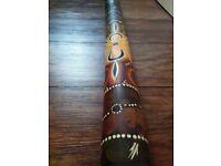 Meinl Didgeridoo