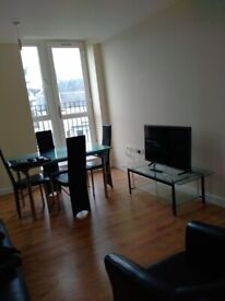 Contractors Accommodation Kent: 2 BEDROOM SHORT STAY FOR RENT IN MAIDSTONE, KENT