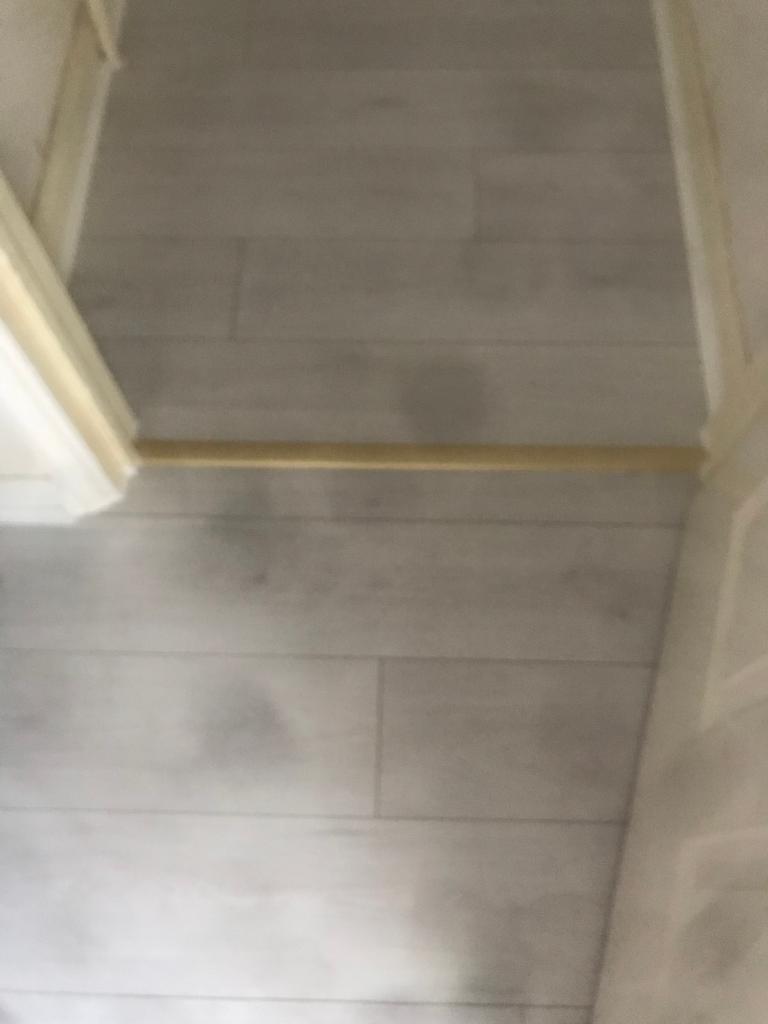 Laminate Flooring For