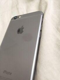iPhone 6 16gb vodaphone £190 ONO