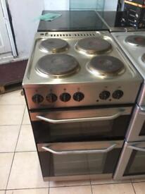 Teba electric cooker