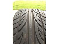 225/50/R18 Tyre