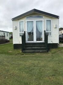 Holiday Home for rent
