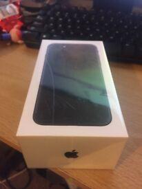RRP 550 Apple IPhone 7 32gb Unlocked New Sealed p