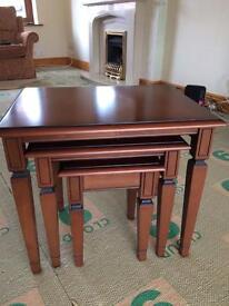 Gplan furniture