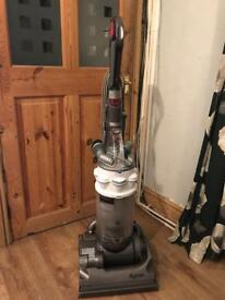 Dyson Dc14 In white Cleaned And Serviced With Warranty