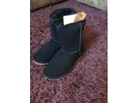 Ladies Uggs for sale