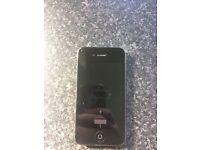 iPhone spares repairs