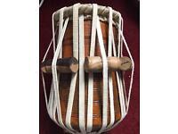 Indian Tabla Drum Professional