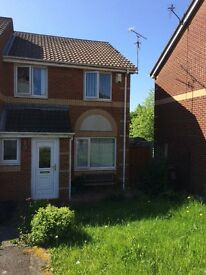 3 Bedroom House to let with no agency fees