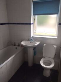 3 Bed furnished house in South Abingdon - recently redecorated