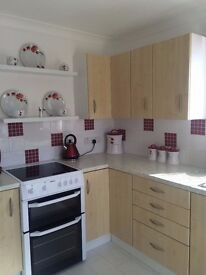 have a 2 bed bungalow in lee-on-the-solent 5min from sea looking for property in bournemouth area