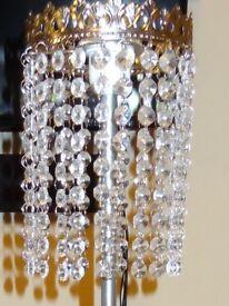 Design Your Own Chandelier Pendant Light Shade