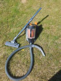 Cheap Vax vacuum cleaner