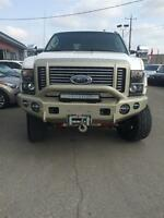 2010 Ford F-350 SUPER DUTY 1 TON King Ranch