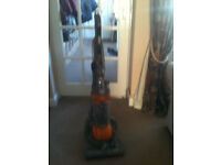 Dyson DC25 ball vacuum cleaner £50