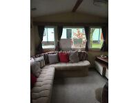 Caravans, Lodges, Log Cabins, The lake District, The Lakes, Cumbria, Lancashire, Gatebeck, Park