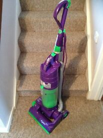 Dyson DC04 Fully Serviced For All Floors, Carpets & Pet Hair!!