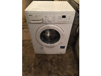 7KG BEKO WMC7120W AAA Class Washing Machine (Fully Working & 4 Month Warranty)
