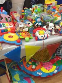 🎉👶🏼THANET BABY AND CHILDREN'S MARKET NEW AND NEARLY NEW SALE THIS FEBRUARY