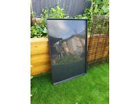 Large Dog Animal Crate