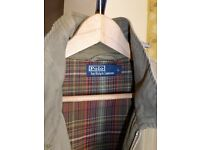 Ralph Lauren men's jacket