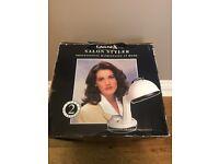 Salon Styler hair dryer