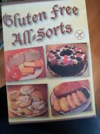 Gluten free All sorts
