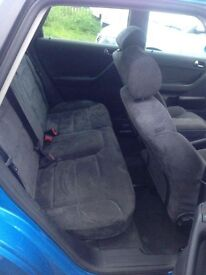 Audi A3 for sale £600
