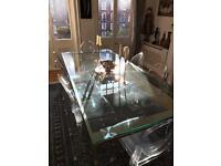 John Lewis Dining Room Table