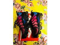 Nike air vapormax plus size 6