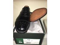 Men's Loakes Shoes