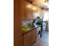 Spacious 1 Bed Maisonette