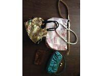 Handbags 👜