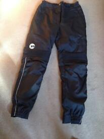 Dainese Yes trousers