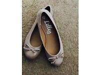 Lilley Shoes UK size 5
