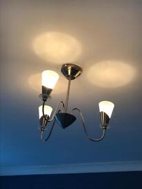 Ceiling and Wall Lights