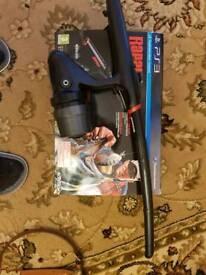 Rapala Pro Bass Fishing PS3
