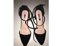 Ladies Sandals/Shoes