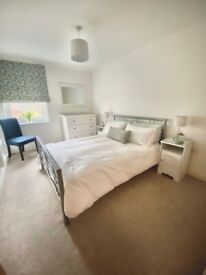 Portsmouth - Modern One Bedroom Apartment